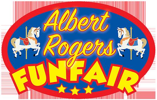 Albert Rogers Funfair rides for hire | Albert Rogers Funfair – Fairground rides for hire | Albert Rogers Funfair – Hire a funfair